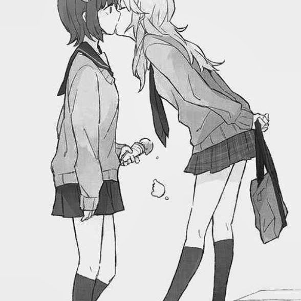 Yuri & Yaoi - Page 2 13285210