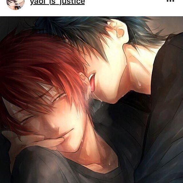 Yuri & Yaoi - Page 2 13473210