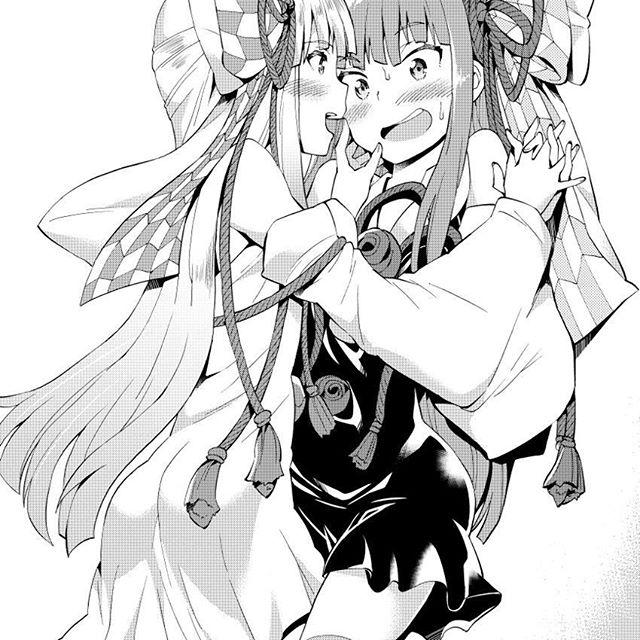 Yuri & Yaoi - Page 2 13534410