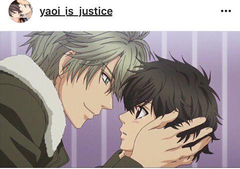 Yuri & Yaoi - Page 2 13557211
