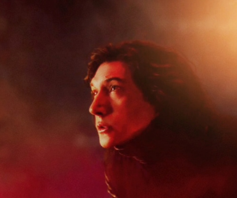 Favorite Image of Kylo? - Page 6 Image12