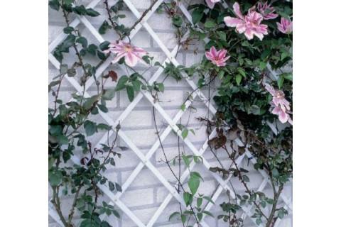 Projet Dollhouse : ma maison au 1/6 - remontage p2 - Page 2 60407010