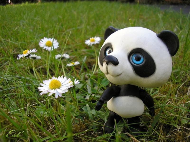[Hayao] Petit kleptomane [page 3] Panda_10