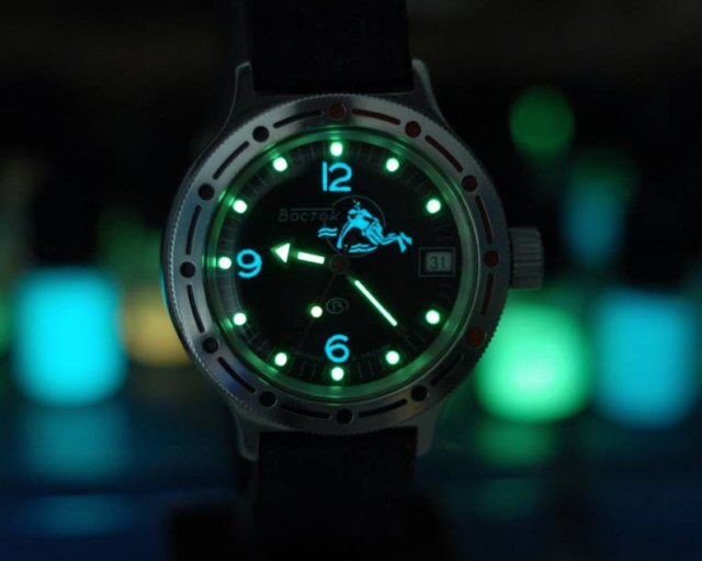 Amphibia bleue 710 Vostok10