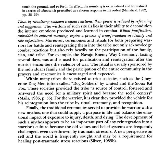 Kylo coded as traumatized? - Page 7 Purifi11