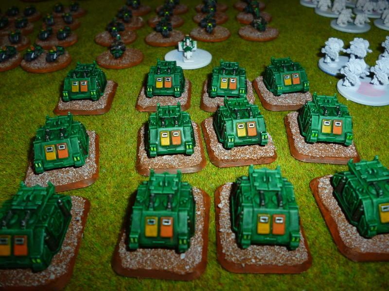 Vends armée Squat P1030412