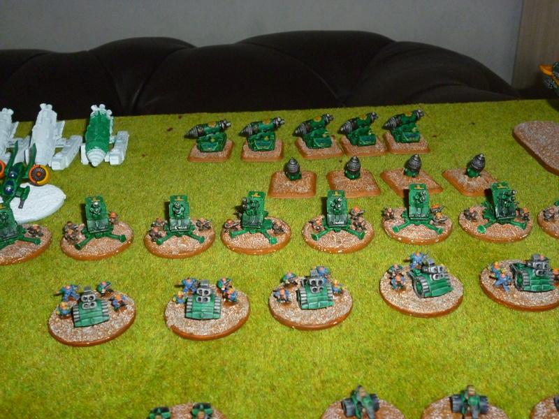 Vends armée Squat P1030414