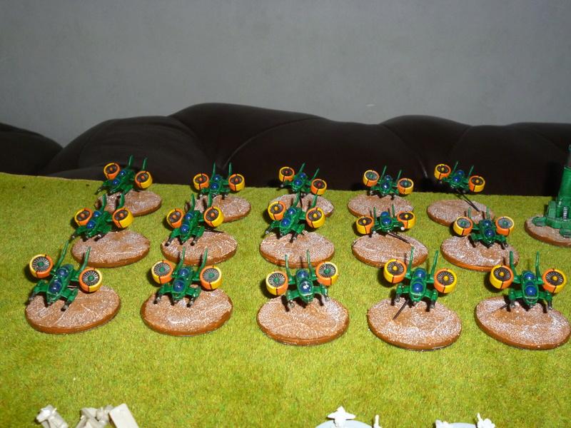 Vends armée Squat P1030415