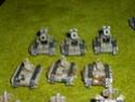 Vends Garde Impériale 250€ fdp out P1030424