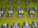 Vends Garde Impériale 250€ fdp out P1030425