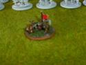 Vends Garde Impériale 250€ fdp out P1030429