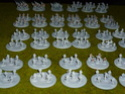 Vends Garde Impériale 250€ fdp out P1030430