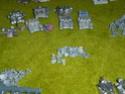 Vends Garde Impériale 250€ fdp out P1030432