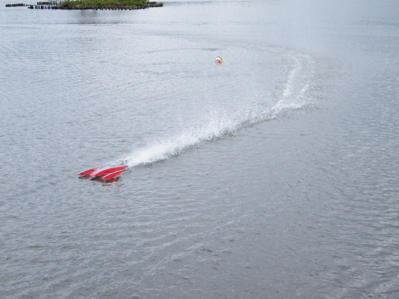 Southampton Model Power Racing. Dscf1108