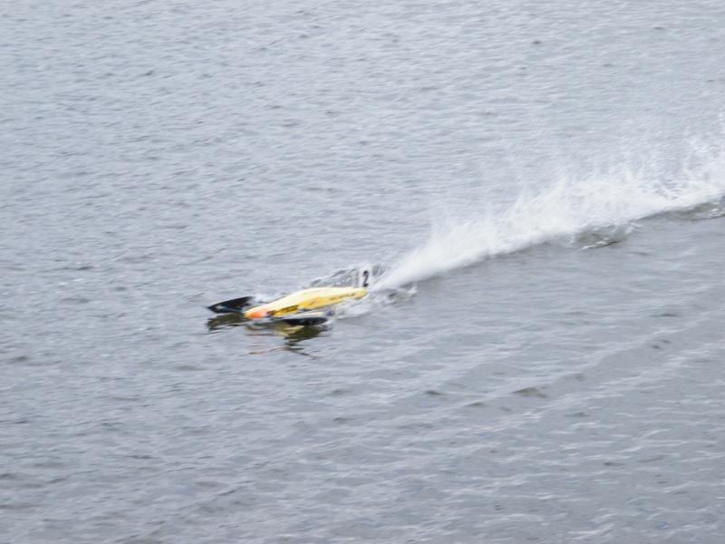 Southampton Model Power Racing. Dscf1110