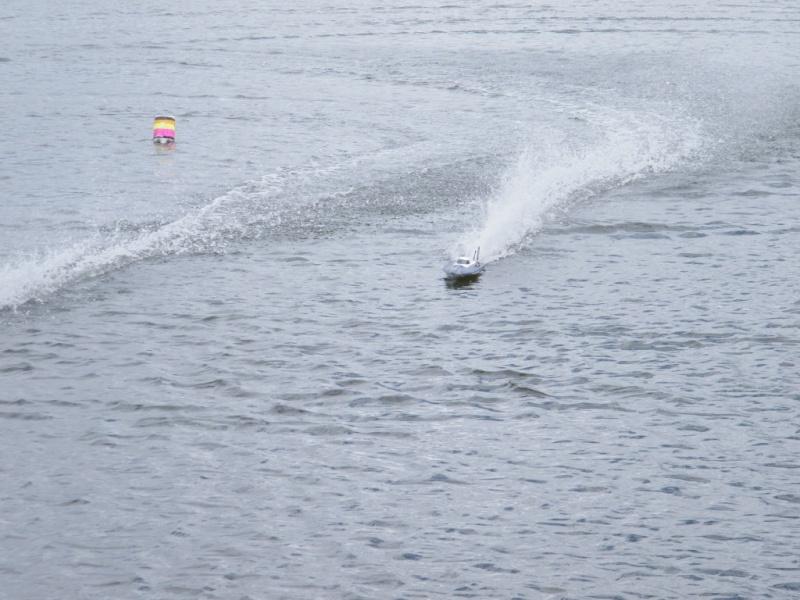 Southampton Model Power Racing. Dscf1116