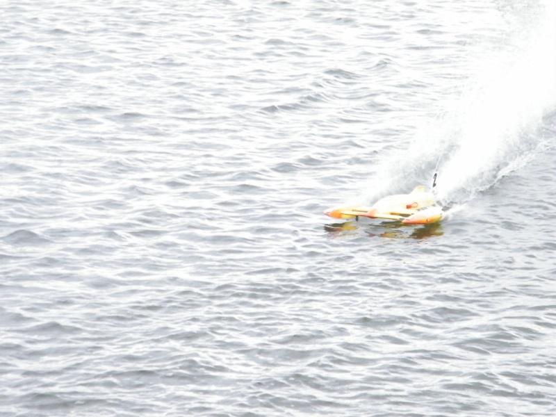 Southampton Model Power Racing. Dscf1691