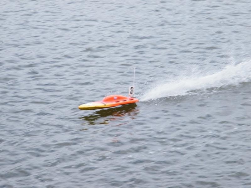 Southampton Model Power Racing. Image23