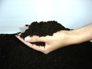 Осенняя обработка почвы Zcptgf10