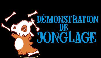 Jeu 3 - Concours de talents Jongla10