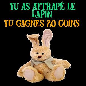 Jeu 2 - TIR DE PELUCHES Lapin_10