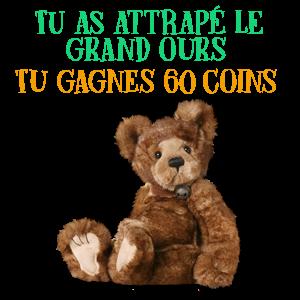 Jeu 2 - TIR DE PELUCHES Ours_g10