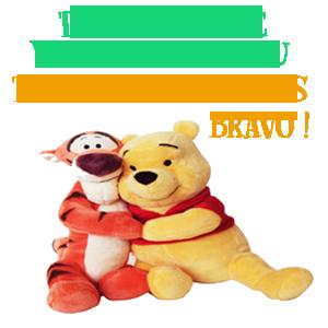 Jeu 2 - TIR DE PELUCHES Winnie10