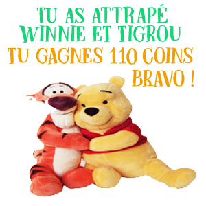 Jeu 2 - TIR DE PELUCHES - Page 2 Winnie10