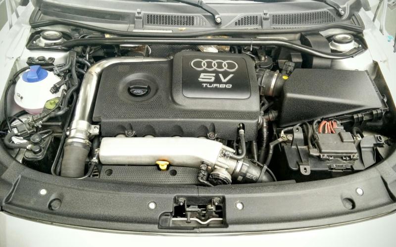 Audi TT Quattro 225ch - Page 2 V_e6ac10