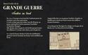Dans l'enfer de la Grande Guerre, - Page 2 Histoi10