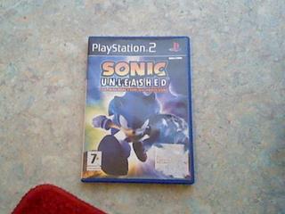 console et jeux NINTENDO Wii Hni_0025