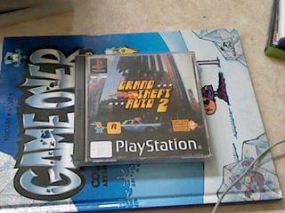 ps1 - Collection GTA Hni_0067