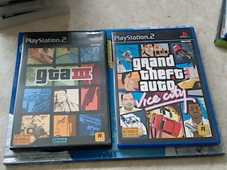 ps1 - Collection GTA Hni_0068