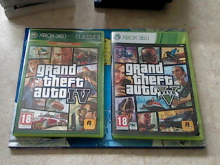 ps1 - Collection GTA Hni_0071