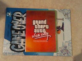 Collection GTA Hni_0072