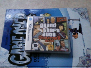 ps1 - Collection GTA Hni_0125