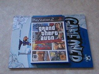 ps1 - Collection GTA Hni_0148