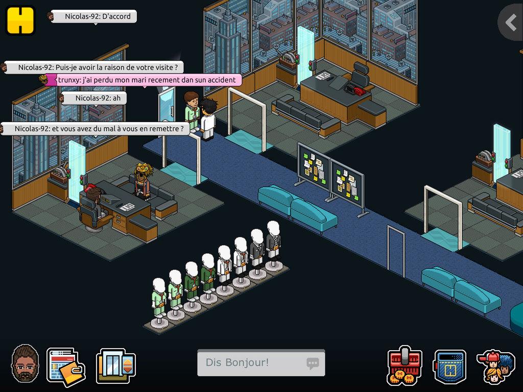Nicolas-92 : Rapports d'actions RP [C.H.U] Image12