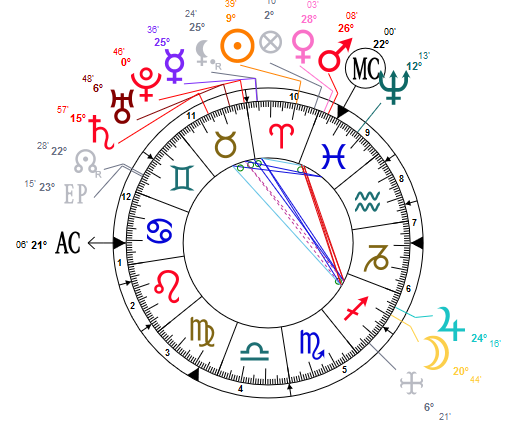 """aspects de la """"folie"""" ? Thyme_11"""