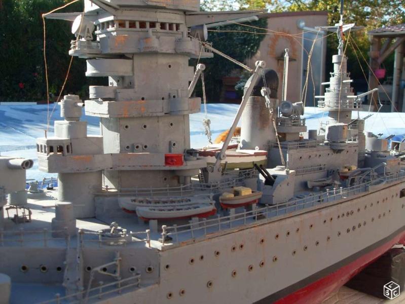 yacht le BRIGAND au 1/25° de NAVIG - Page 6 C15ff710