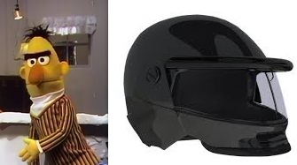 Nouveauté ......... Rainpal, l'essuie-visière de casque Bart-m10
