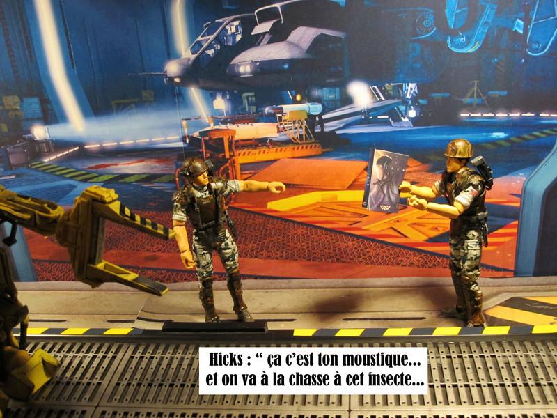 Collection n° 540 : Castor -  il y a une bombe dans le bus... - Page 3 G11