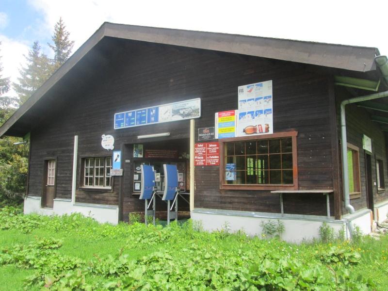 """Construction de télésièges dans le domaine """"Diablerets-Villars-Gryon (Suisse)"""" Img_1610"""