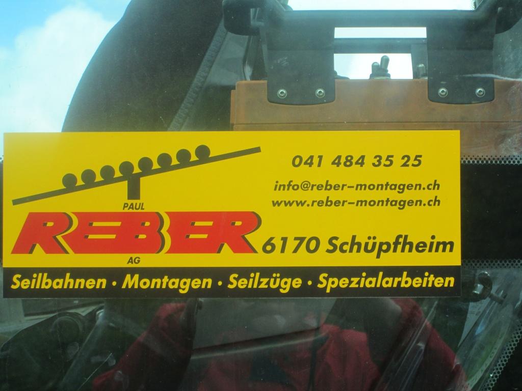 """Construction de télésièges dans le domaine """"Diablerets-Villars-Gryon (Suisse)"""" Img_1617"""