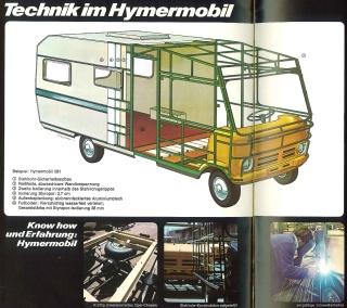 [MK2] Hymer 522 sur FT120 de 1983 Hymerm12