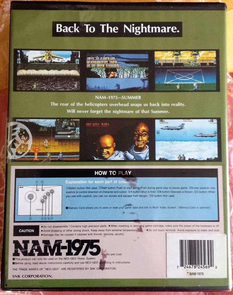 La collec SNK de Yori - Page 3 Nam75-12