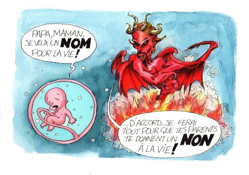 Les enfants des fausses-couches et des avortements vivent:les baptiser Nn12_510