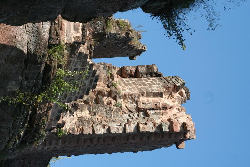Ruines du Schoeneck Img_3411