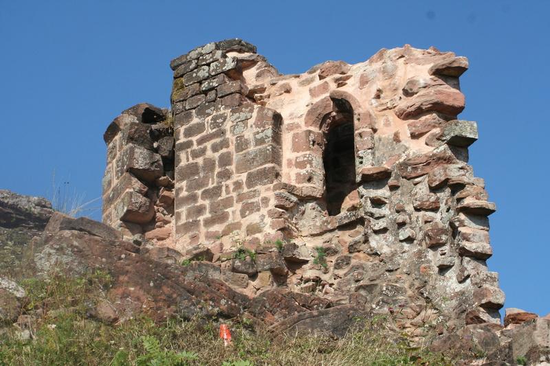 Ruines du Schoeneck Img_3412