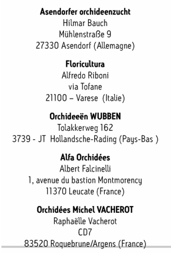 Exposition de Vincennes (94) novembre 2016 Eeeeee10